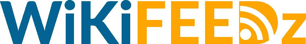 WikiFeedz