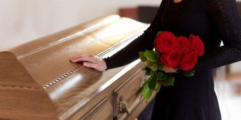 funeral services in Kolkata