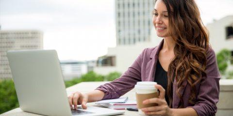 personal loan tenure