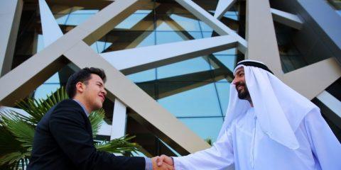 abu dhabi recruitment companies