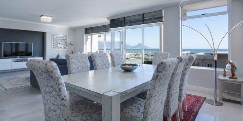 dining furniture online