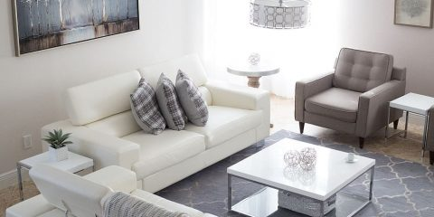 furniture-couch-sofa-lamp